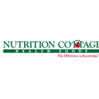 Nutrition Cottage