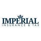 Imperial Insurance