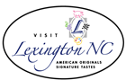 Lexington Tourism Authority