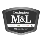 M&L CHRYSLER DODGE JEEP