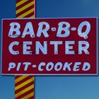Barbecue Center