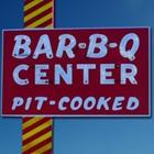 Barbecue Center