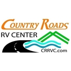 Country Roads RV Center