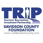 Tourism Recreation Investment Partnership
