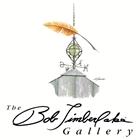 Bob Timberlake Gallery