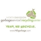 North Davidson Garbage Service & Recycling Center