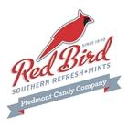 Piedmont Candy Company