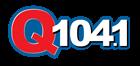 Q104.1