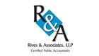 Rives & Associates