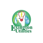 Lexington Utilities