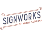 Signworks of North Carolina, Inc.