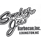 Smokey Joe's BBQ