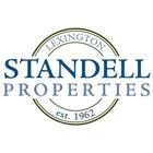 Standell Properties