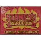 Stamey's Barbecue