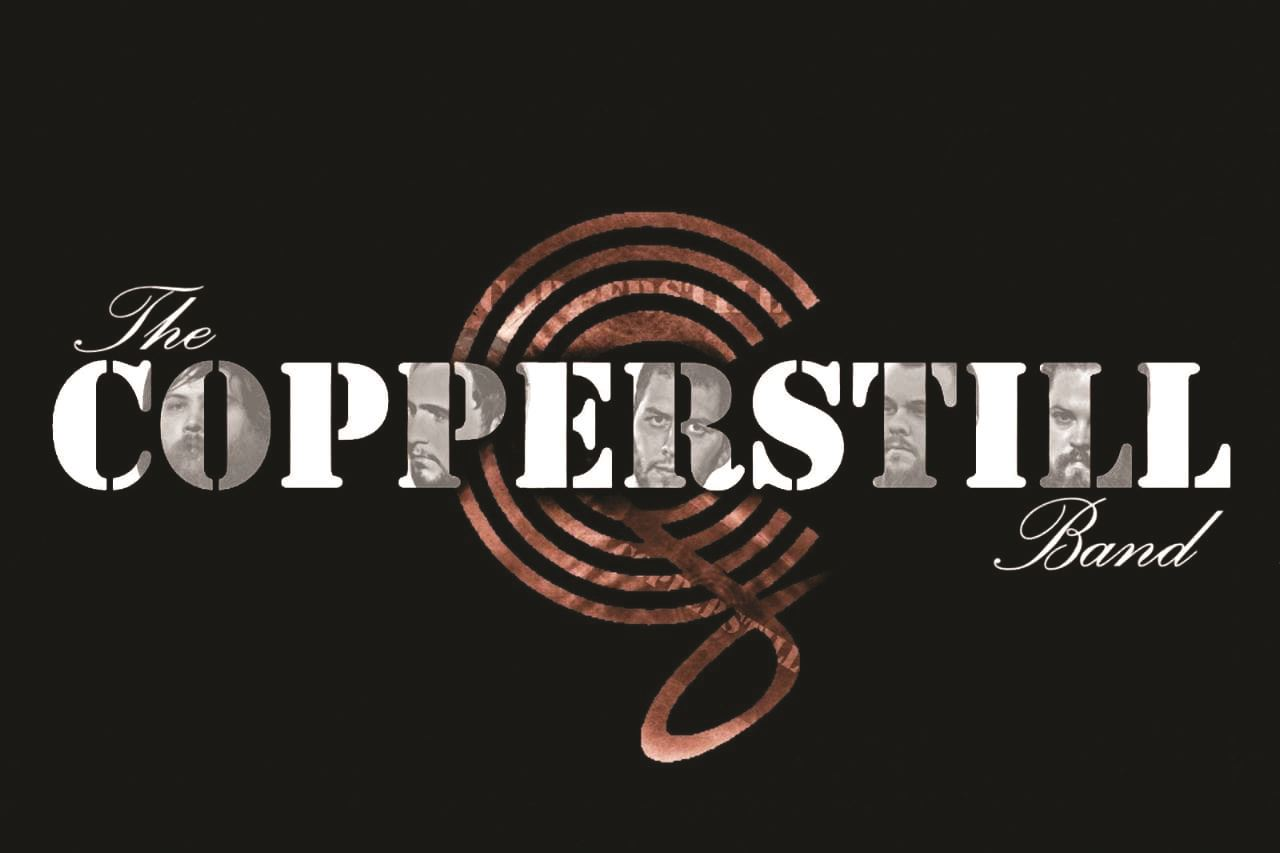 Copperstill Band