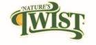 Nature's Twist