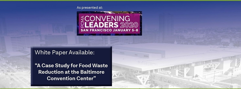 convention center events 2020
