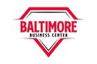 Baltimore Business Center