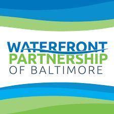 Waterfront Partnership