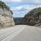 Texas Road Trip - Top Things to Explore in Bandera County