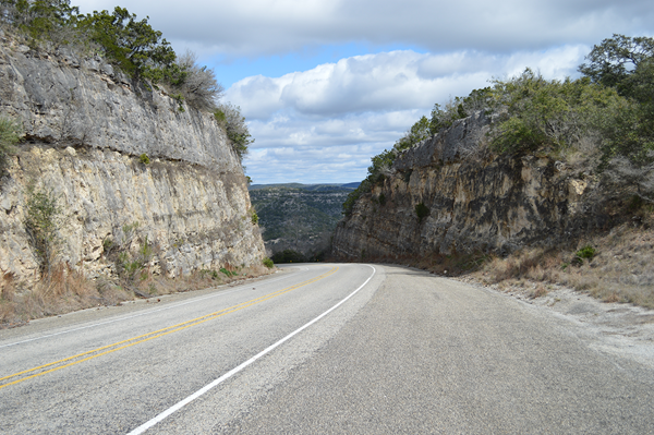Texas Road Trip Top Things To Explore In Bandera County