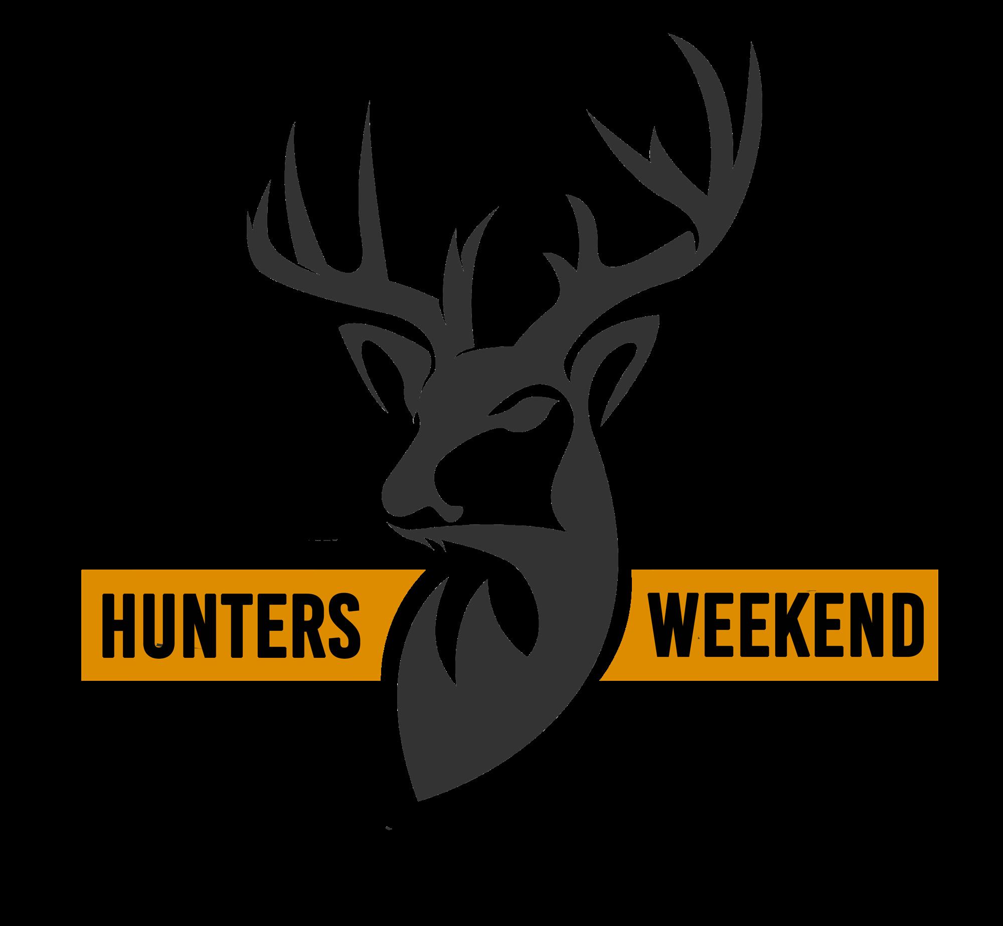 Bandera Hunter S Weekend Activities
