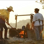 Tips For Your First Bandera Dude Ranch Experience