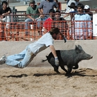 Top Events and Festivals in Bandera this Spring