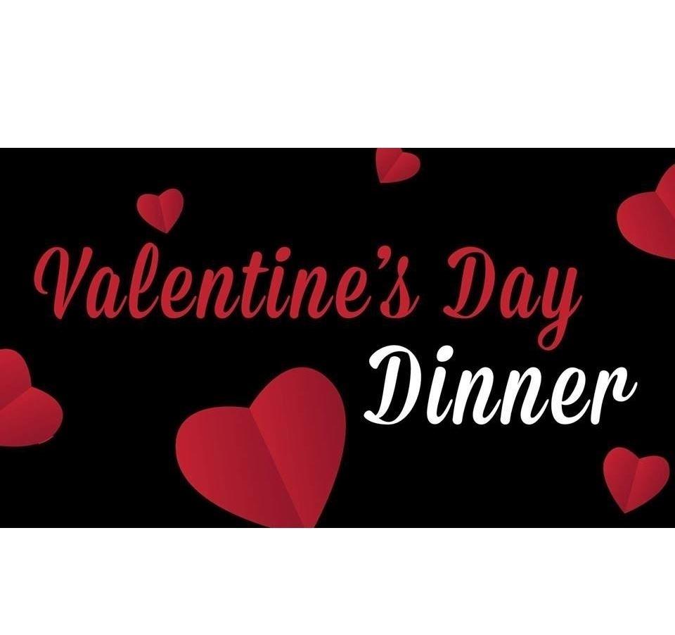 Valentine S Day Dinner Cruise