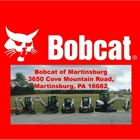 Bobcat of Martinsburg