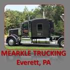 Mearkle Trucking