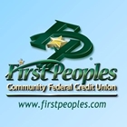 First Peoples Community Federal Credit U