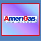 Amerigas