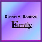 Ethan A. Barron Family