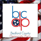 Bedford County Democratic Club