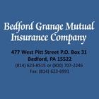 Bedford Grange Mutual Insurance