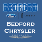 Bedford Ford/Bedford Chrysler
