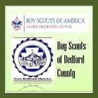 Boy Scouts of Bedford County