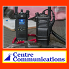 Centre Communications