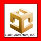 Clark's Construction