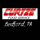 Curtze Food Service