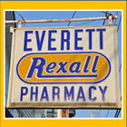 Everett Pharmacy