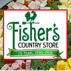 Fisher's Country Store