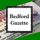 Bedford Gazette