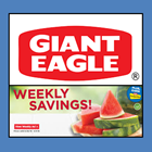 Bedford Giant Eagle
