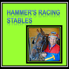 Hammer's Racing Stables