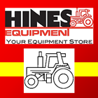Hines Equipment