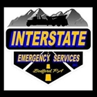 Interstate Emergency Services