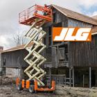 JLG Industries