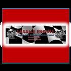 LaSalle's Engine & Chasis